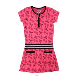 LoFff Favourite Dress Z8124-01