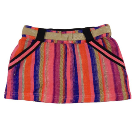 Lavalava Skirt Rio