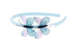 Souza! Diadeem Eveline - vlinder