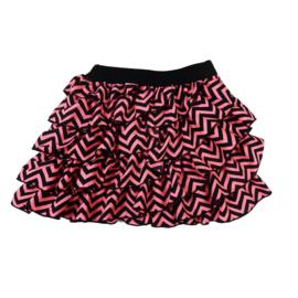 LoFff Ruche Skirt