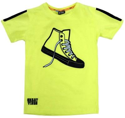 B'Chill Shirt Paolo