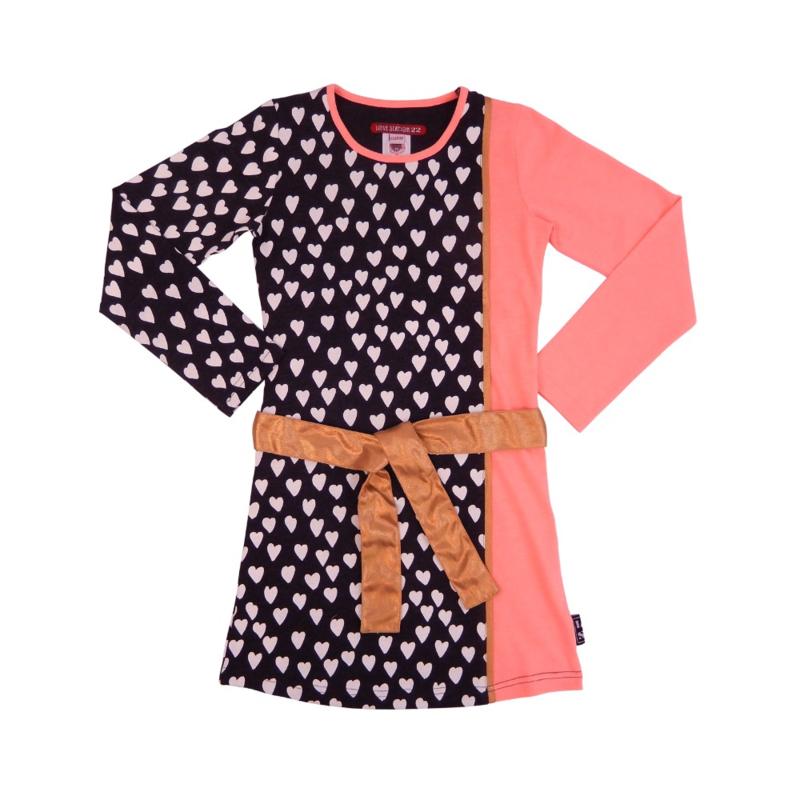 LoveStation22 Dress Ciara