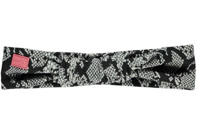 Quapi headband Tesslynn - Snake