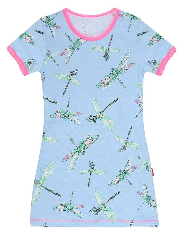 Claesen's girls dress 'Dragonfly'