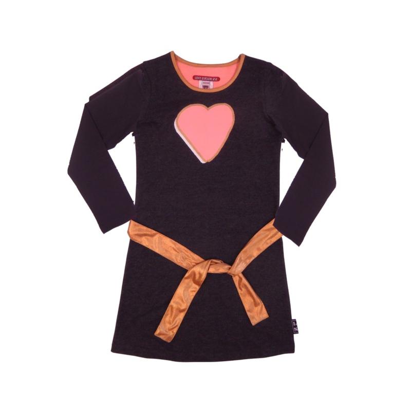 LoveStation22 Dress Coosje
