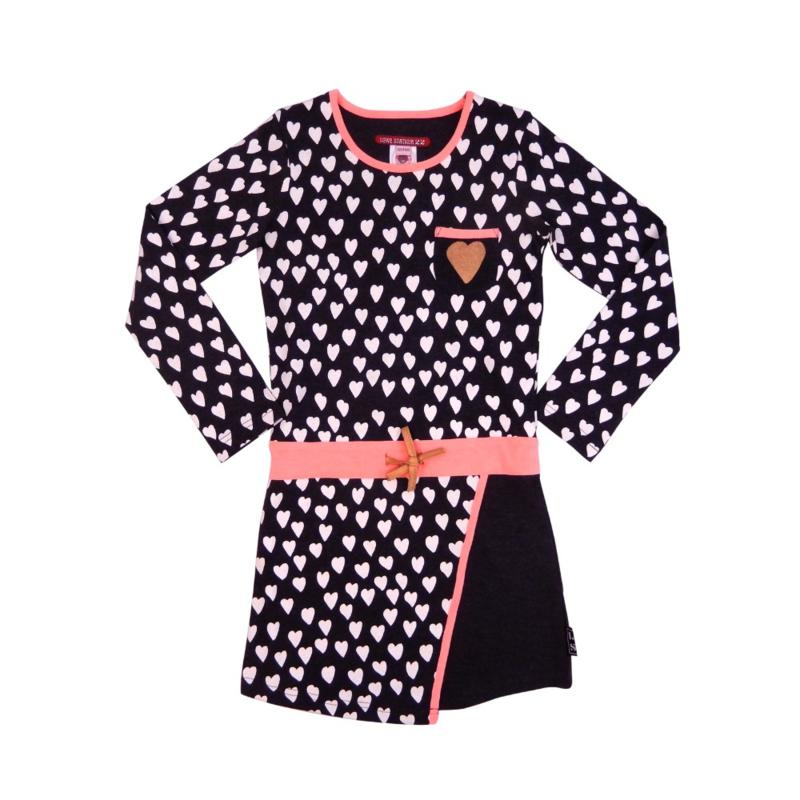 LoveStation22 Dress Chloe