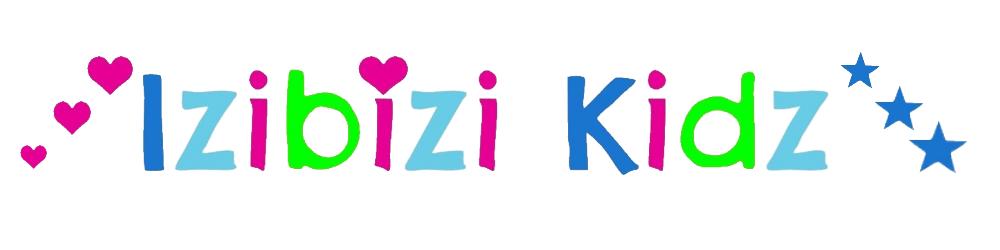 Izibizi Kidz