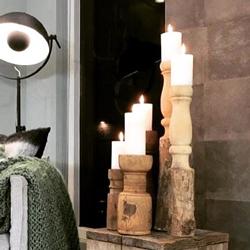 Decoratie-luxe-eyecatchers-floribundus-zaandam