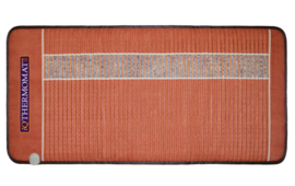 Biomat Amethist Infrarood   XL (extra groot) 180 x 80 cm