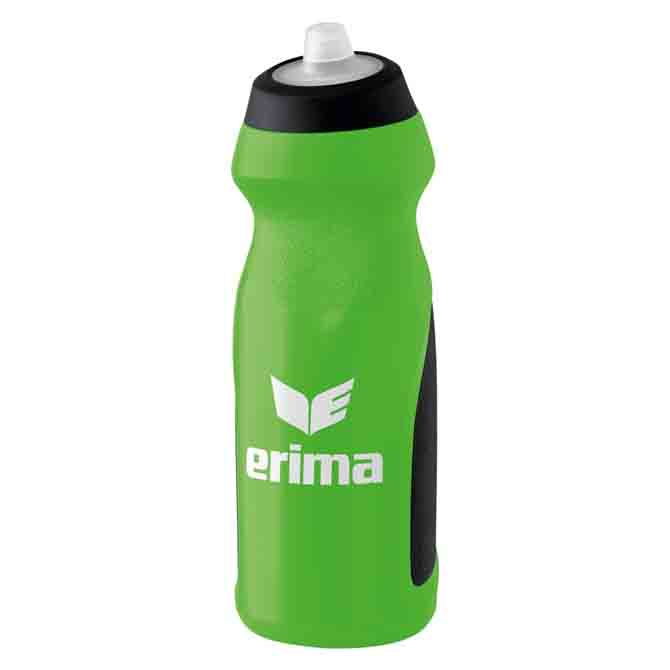 ERIMA Bidon