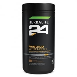 Rebuild Strength 1000 g
