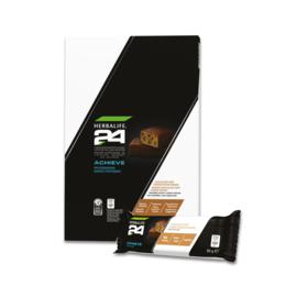 H24 Achieve Proteïnerepen Chocolate Chip Cookie Dough