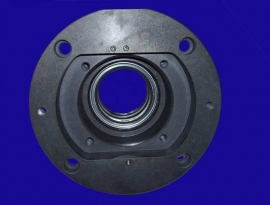 Aqualine Shaft seal