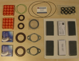 CVS RKL160 Service kit