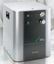 Dürr Technik - Sicolab