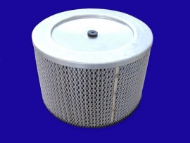 CVS SF1600F Fine filter insert