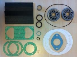 SLS 34 Service kit