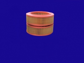 ROL 2-8 Air filter