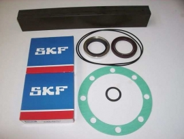 RFL60 Service kit
