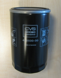 CVS Oilfilter