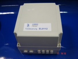 LINNIG EL0112