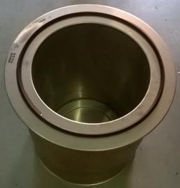 WPSO Air filter
