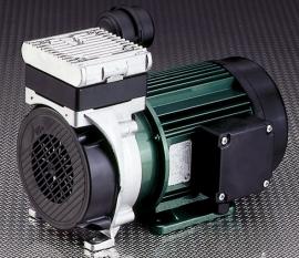 Dürr Technik KK40-KV40