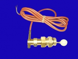 ROL 2-8 Oil level switch