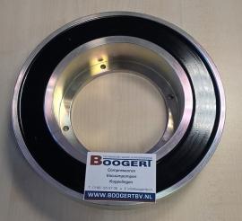 LA40 magnetcoil 24VDC