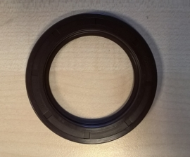 Aqualine Shaft end seal