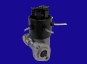 RFW120/150 Oil pump