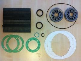 SL15 Service kit