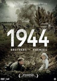 Blu-ray - 1944 -