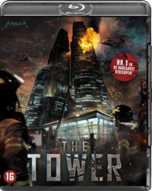 The Tower, Blu-ray