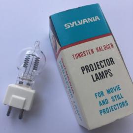 Nr. R326 Sylvania Lamp GY9,5 220V 650W - DYR