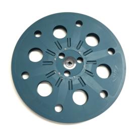 16 mm --  Automatische Eiki spoel  voor 600 meter 16mm film  , per stuk