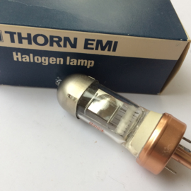 Nr. R171 Thorn halogeen projectielamp 240 volt 1000w. A1/242
