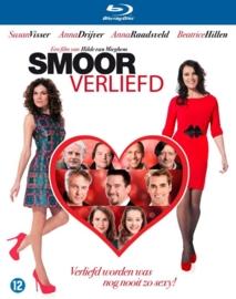 Smoorverliefd, Nederlandse speelfilm