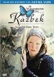 Kazbek 2010