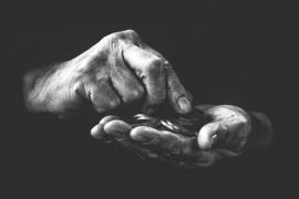 Nr.16266 --16mm-- Werken en leven in 1959, mooie zwartwit documentaire over verschillende beroepen orginele titel Jugend dein Beruf orgineel duits gesproken, een zeer interesante documentaire speelduur 15 minuten, compleet met begin/end titel