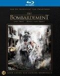 Het Bombardement 2013
