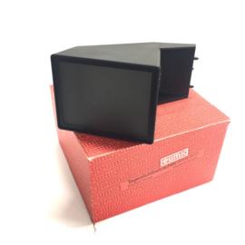 EUMIG Monitor voor de Serie 900 film projectoren
