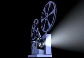 Nr.16289 --16mm-- ,,SAP,, animatiefilm speelduur 17 minuten, kleur Nederlands gesproken op spoel en in doos