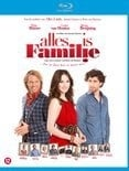 Alles is Familie , de leukste Nederlandse speelfilm van 2013