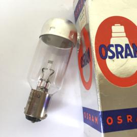 Nr. R265 Osram 12V 50W type 58.8010 BA 15S