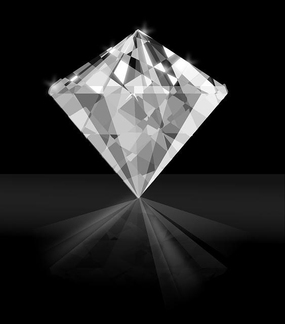 Nr.16295 --16mm-- ,,Diamant pasta en poeders,, mooi van kleur en Nederland gesproken zeer interessante documentaire van het Industrial Diamond Bureau Regie: Henry Passmore, speelduur 20 min. compleet met begin/end titels op spoel en in doos