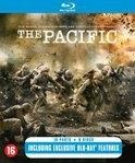 The Pacific 2011 , Steven Spielberg,Tom Hanks speelduur 10 uur, 6 disks