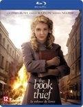 The book thief blu ray