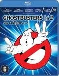 Ghostbusters SOS Fantomes