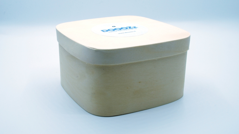DOOOZz Water-Orgonizer